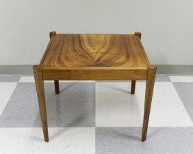 Michael Kelly Side Table