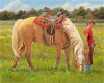 Two of a Kind ~ June Dudley