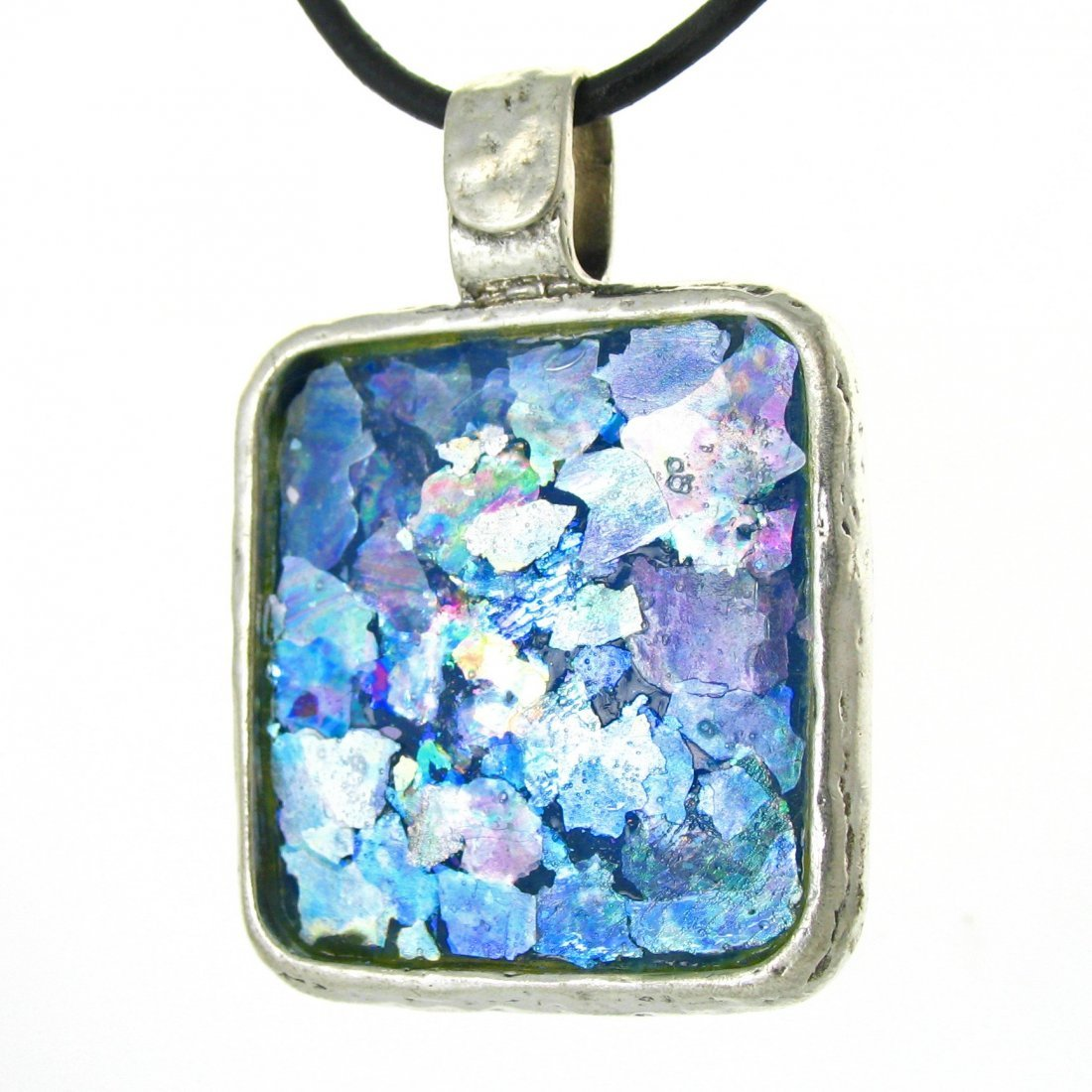 8F: Our  Finest  Designer  Showcase  Pendant