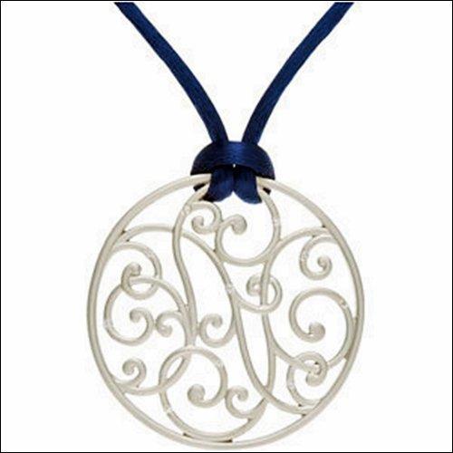 1/10 ct tw Diamond Pendant or Necklace