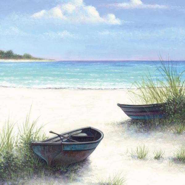 SAMBATARO - SOUTH CORAL BEACH