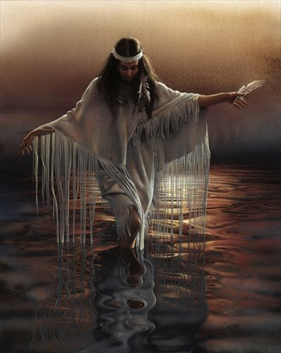 LEE BOGLE __GOLDEN REFLECTIONS