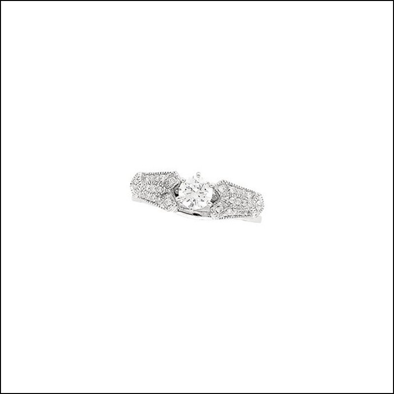 1/5 CT TW DIAMOND ENHANCER