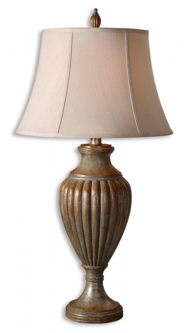 TOULON TABLE LAMP