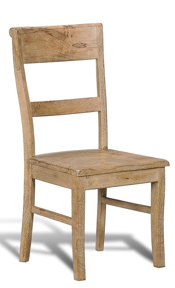 Country Inn Side Chair Mult/2