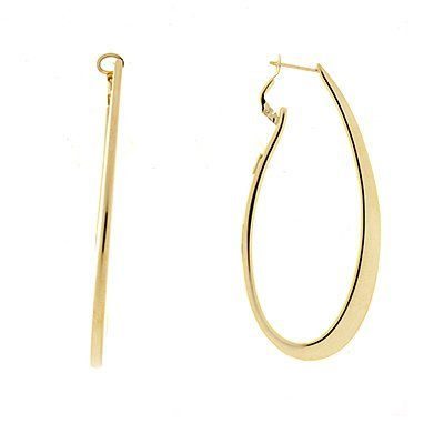 14KT Earrings