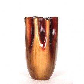 Gradiant Tulip Vase