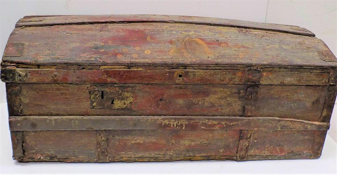 Vintage Wood Furniture For Sale Antique Wood Furniture