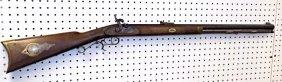 Thompson Center Arms Co Octagonal Rifle