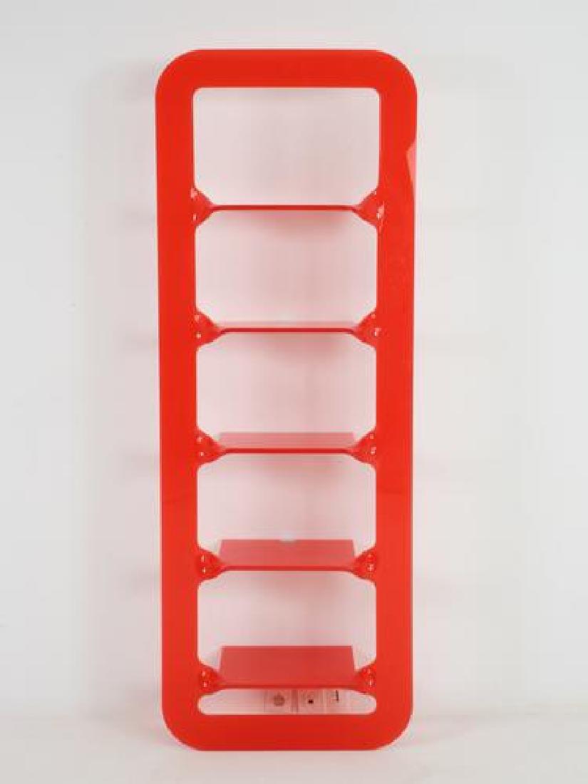 Alexis TRICOIRE (1967) - Editions Vange Etagère modèle