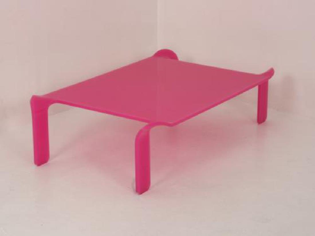 Alexis TRICOIRE (1967) - Editions Vange Tables basse en