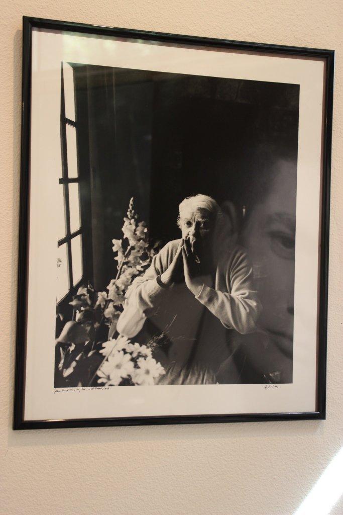 Jean Marais (1913-1998) André VILLERS