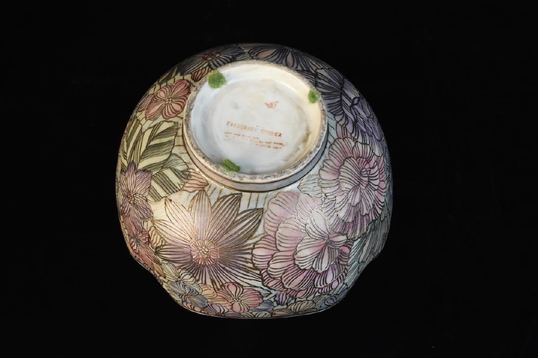 (2) Frederick Cooper Porcelain Pieces - 4