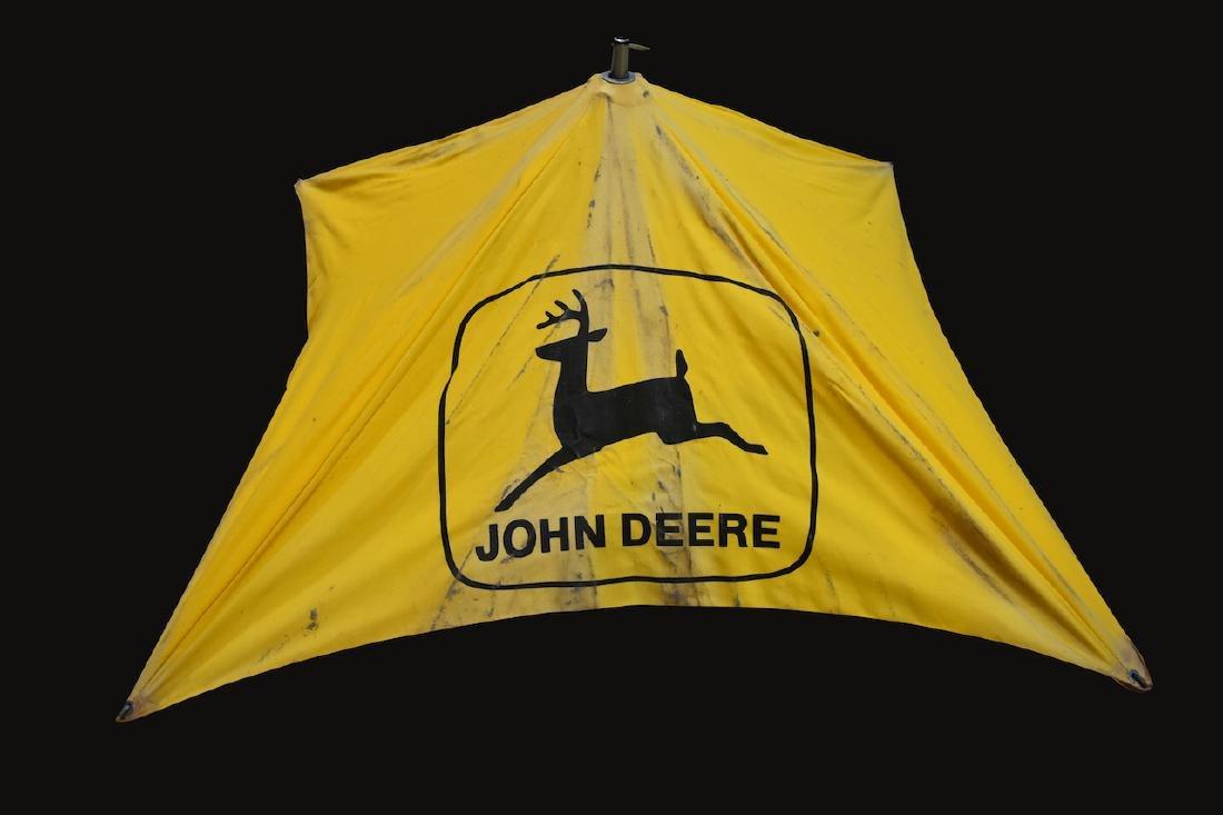 John Deere Tractor Umbrella Store
