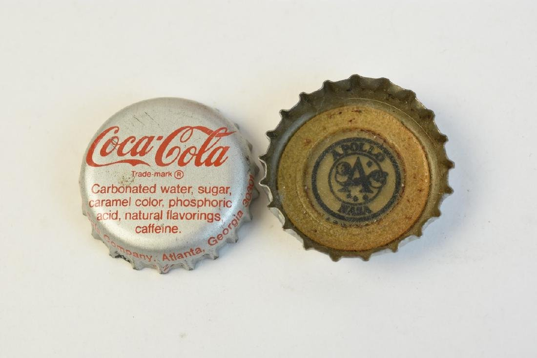 Coca-Cola Advertisement Collection - 8