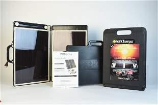 Topay Sunenergy Solar Panels