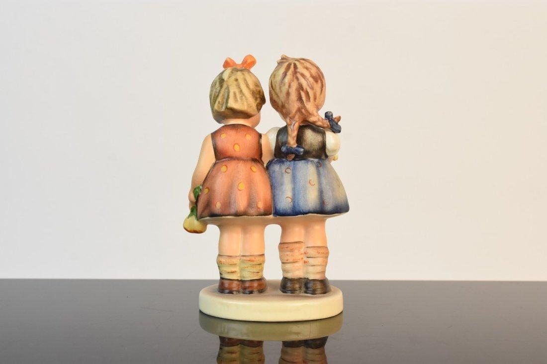 (3) Hummel Figurines - 7