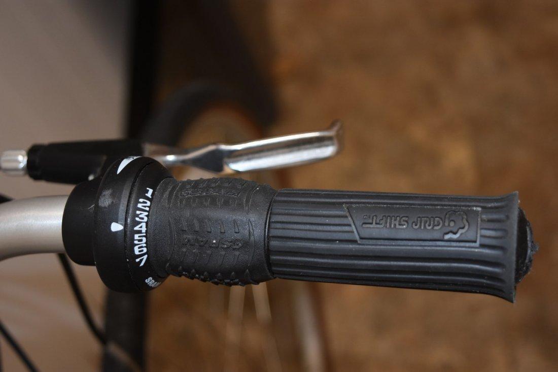 Women's Trek 7500 Multi-Track Bicycle - 5