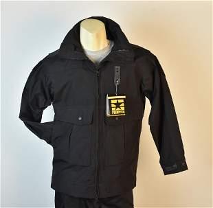 Propper Defender Gamma Long Rain Duty Jacket XSM