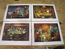 165 Coolidge Canine Capers Portfolio w4 prints