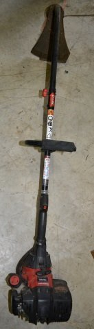 *Troy Bilt Electric String Trimmer/Weed Wacker