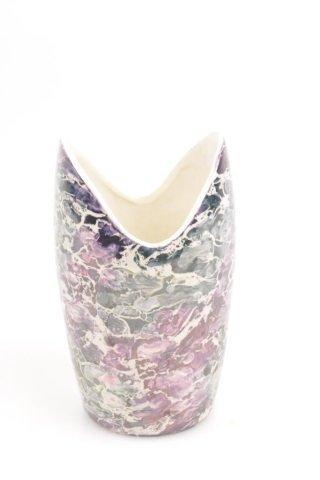 McCoy Unique Design Vase