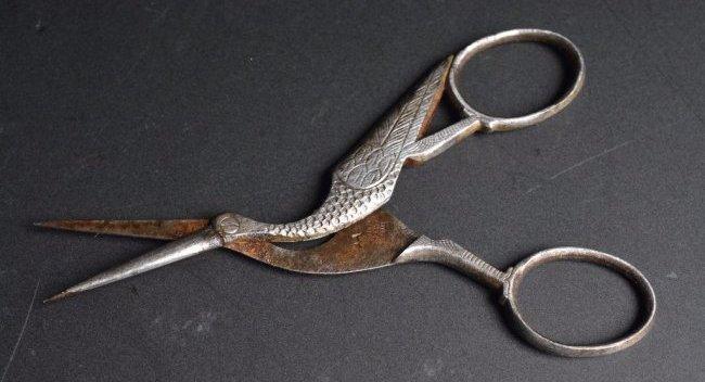1939 N.Y. World's Fair Spoons, Souvenir & Silver Plated - 5