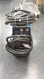 Miller Spectrum 625 Plasma Cutter