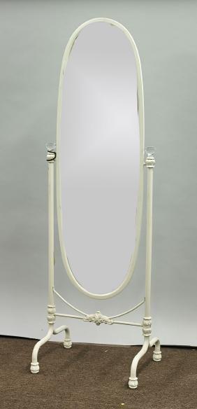 Tall Dressing Mirror