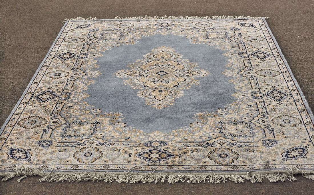 Caspian Wool Rug