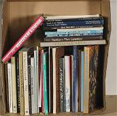 Collection of Books: South & Southeast Asia