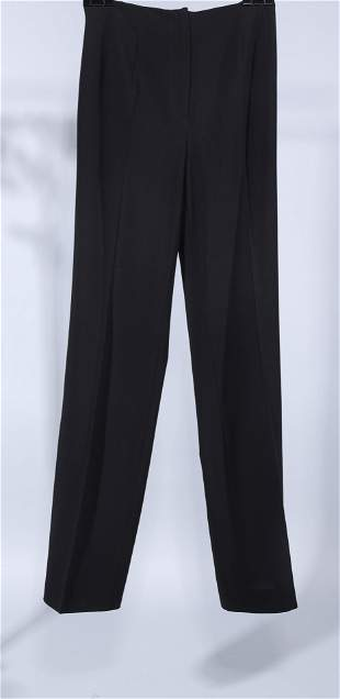 Lot of Piazza Sempione Trousers