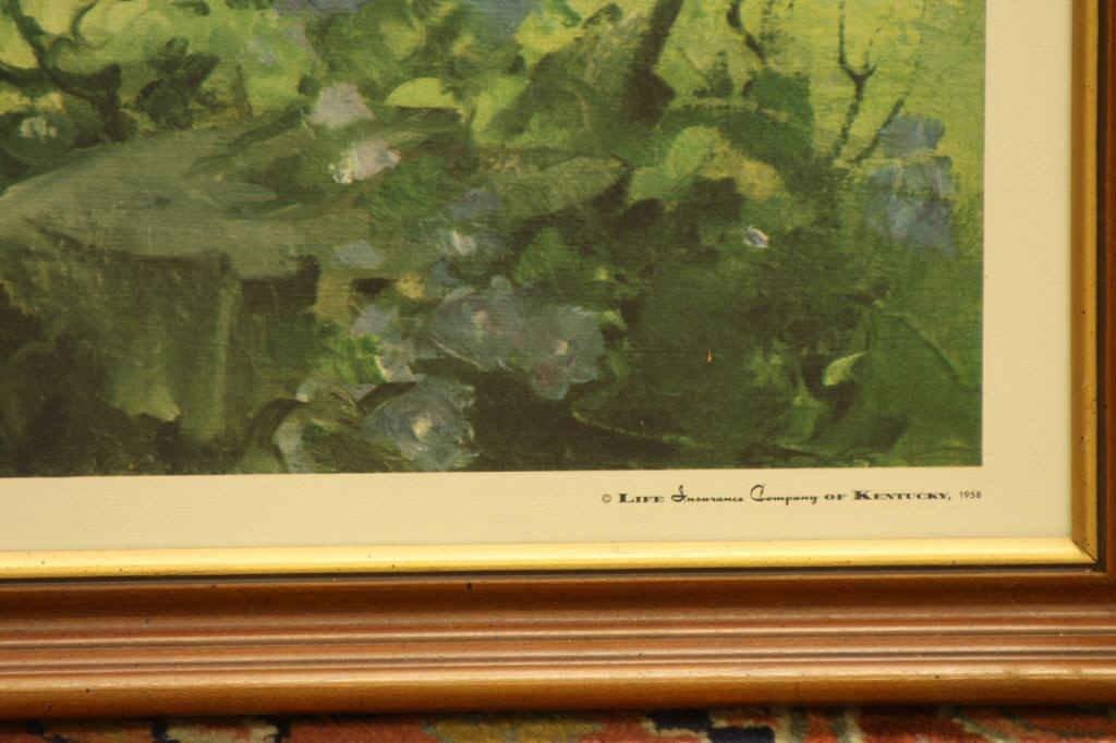 "202: ""My Old Kentucky Home"" by Haddon Sundblom - 4"