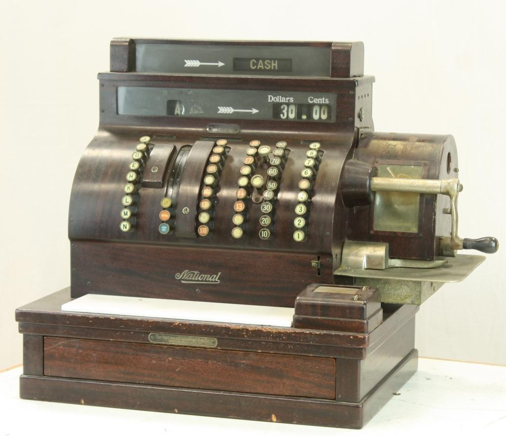 13: National Cash Register 908 (3)