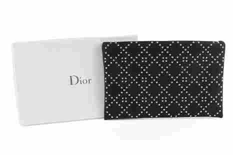 Dior Beaute Trousse