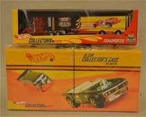 Hot Wheels Redline Club Exclusive Lot