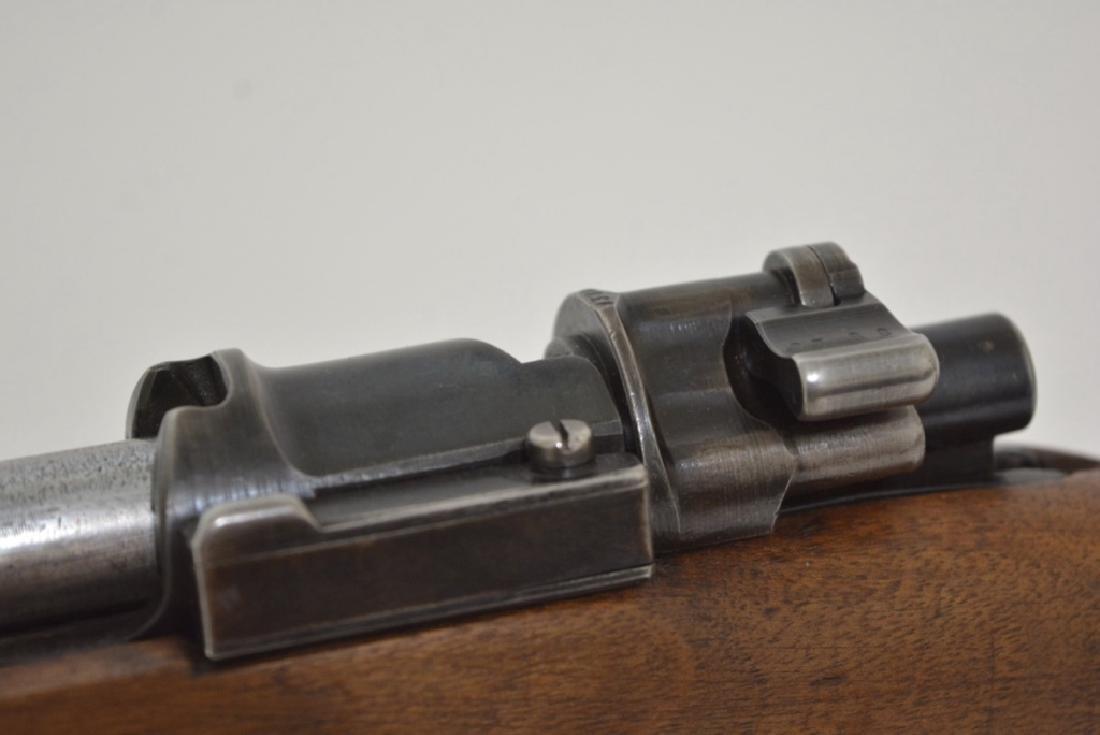 WWII German Model 98 BYF 41 Bolt Action Mauser - 5