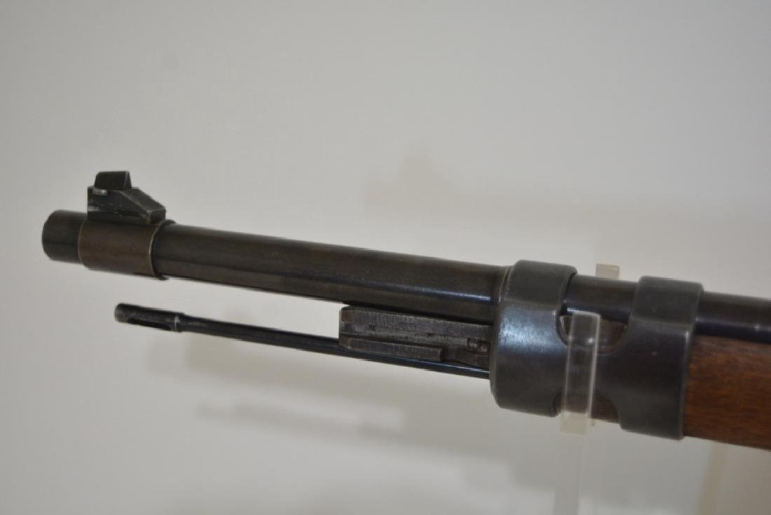 WWII German Model 98 BYF 41 Bolt Action Mauser - 6