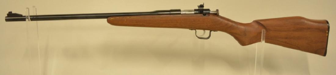 Oregon Arms Chipmunk  22 Bolt Action Rifle