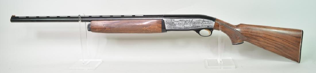 Ithaca SKB XL 900 12 Gauge Semi-Automatic Shotgun