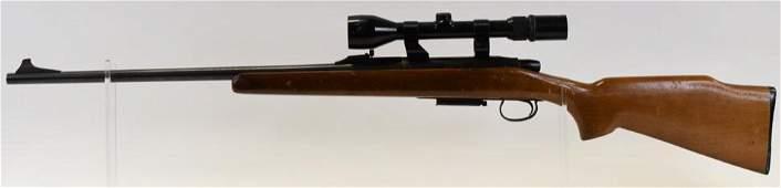 Remington Model 788 .22-250 Cal. Bolt Action Rifle