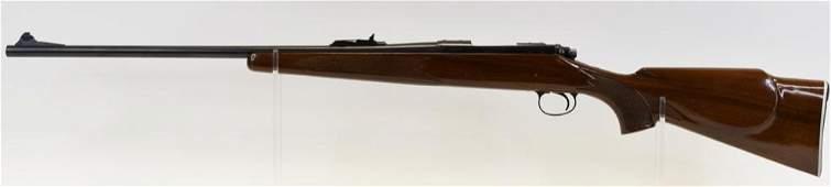 Remington Model 700 .22-250 Rem. Bolt Action Rifle