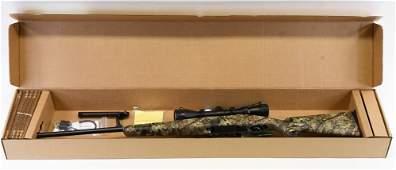 Remington Model 783 .243 Win Bolt Action Rifle NIB
