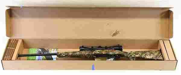 Remington Model 783 .308 Win Bolt Action Rifle NIB