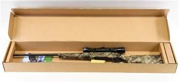 Remington Model 783 .300 Win Bolt Action Rifle NIB
