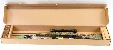 Remington Model 783 .30-06 Bolt Action Rifle NIB