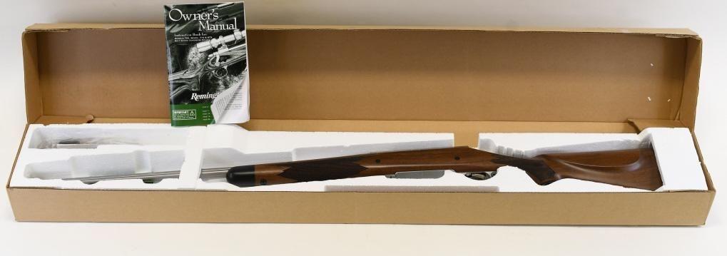 Remington Model 700 CDL Limited .30-06 Rifle NIB