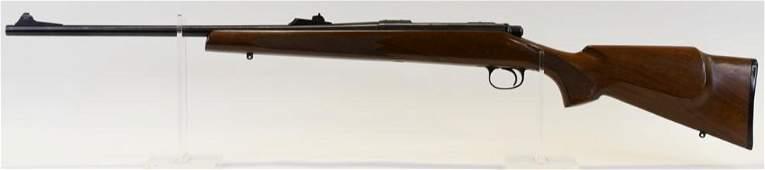 Remington Model 700 30-06 Sprg. Bolt Action Rifle