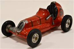 Roy Cox Thimble Drome Champion #51 Race Car