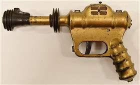 Daisy MFG. Co. Buck Rogers Atomic Ray Gun Pistol